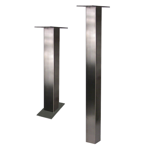 Stainless Posts