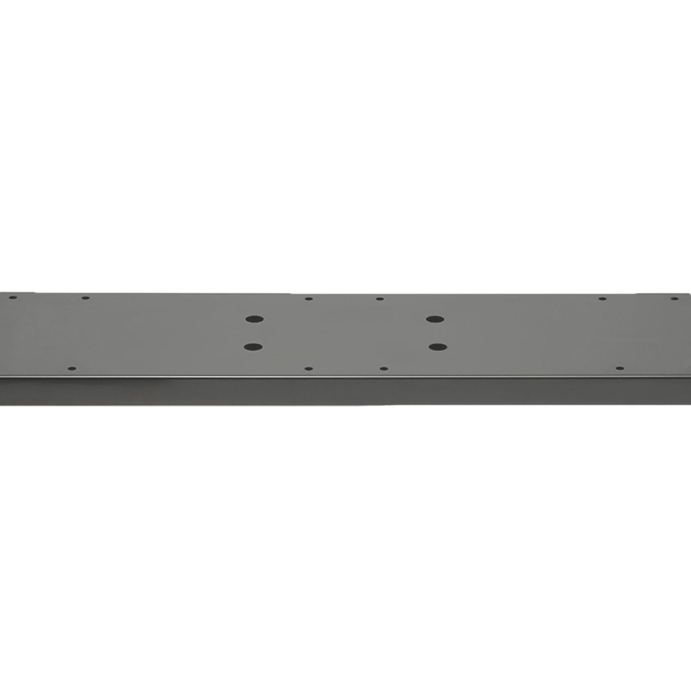 gray-three-place-spreader-bar